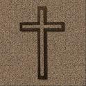 Modlitewnik logo