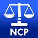 Teste grilă - Noul cod penal icon