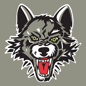 Free Apk android  Chicago Wolves 3.6  free updated on
