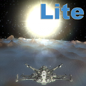 Dangerous Lite icon