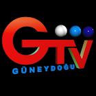 Güneydoğu TV icon