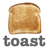 Toast All-in-One POS