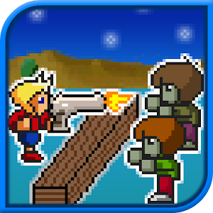 Zombie Keeper for PC and MAC