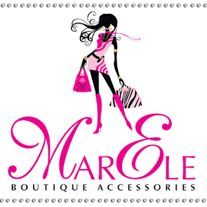 MarEle Boutique Accessories