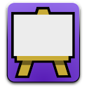 Fresco Paint Pro icon