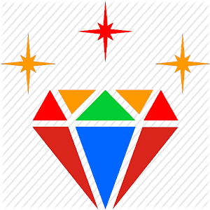 Freeapkdl Jewels Games Download Free for ZTE smartphones