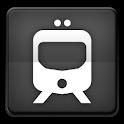 Feroviar logo