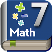 Math 7 by Top Student