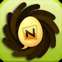 NestTalk icon