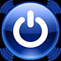 Widget Auto Off icon