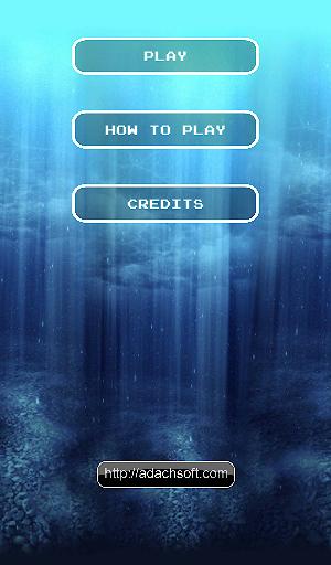 Crazy fish mania app app for Crazy fishing vr