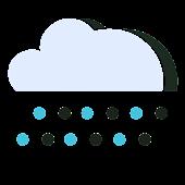 Lol!P Weather Icon for Chronus