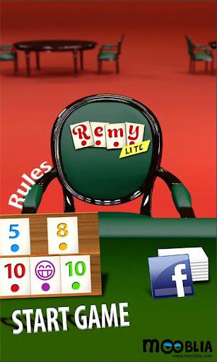 Remy Lite