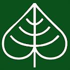 CBS Coverage Group icon
