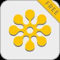 Notes + ToDo + Free icon