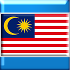 Learn Malay Workbook lite icon
