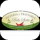 Pizzeria Bella Sicilia icon