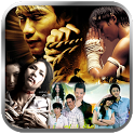 Khmer Movies icon