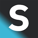 StoCo icon