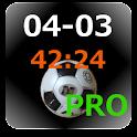 Soccer Scoreboard (Pro) icon