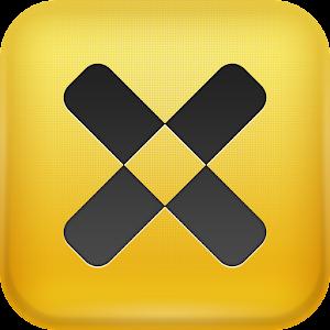 inTaxi: заказ такси