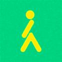 Sorteos de la ONCE logo