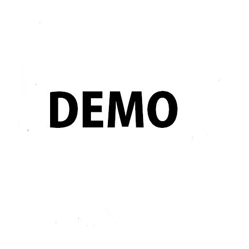 Barcode demo
