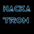 Game hackatron apk for kindle fire