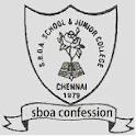 SBOA confessions