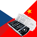 Czech Chinese Dictionary