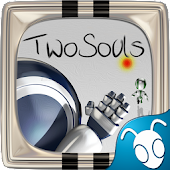 Two Souls Demo