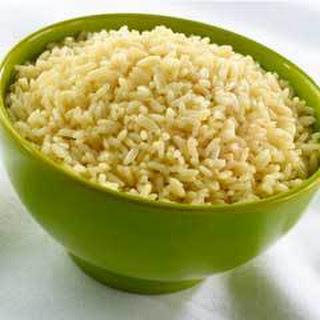 Superior Rice