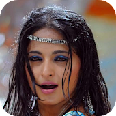 Anushka Shetty HD
