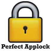 Perfect App Lock(AppProtector)