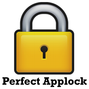 Perfect App Protector(AppLock)  7.0.2   Logo