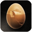 Best Tamago icon