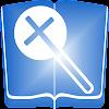 Dictionnaire de la Bible
