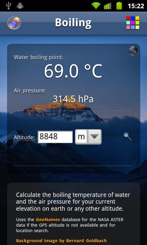 Boiling Free- screenshot