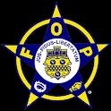 AZ FOP icon