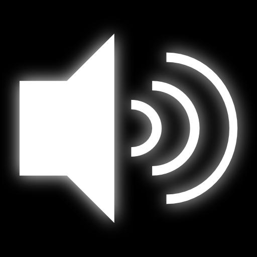 シットコムサウンド 娛樂 App LOGO-APP試玩