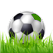 Fussball Trainer App