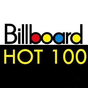廣告牌100強 音樂 App LOGO-硬是要APP