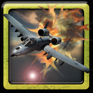 Air Battle Pacific Assault 3D for PC and MAC
