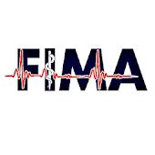 Florida Internal Medicine FIMA
