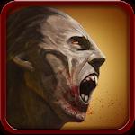 Zombie Invasion : Escape 1.08 Apk