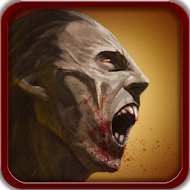 Zombie Invasion : Escape