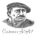 Özdemir Asaf icon