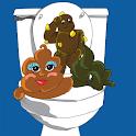 Turd Buddies! icon