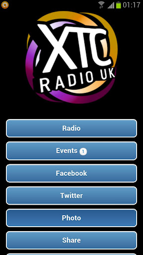 XTC Radio UK Free