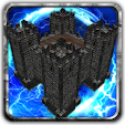 Castle Wars file APK for Gaming PC/PS3/PS4 Smart TV